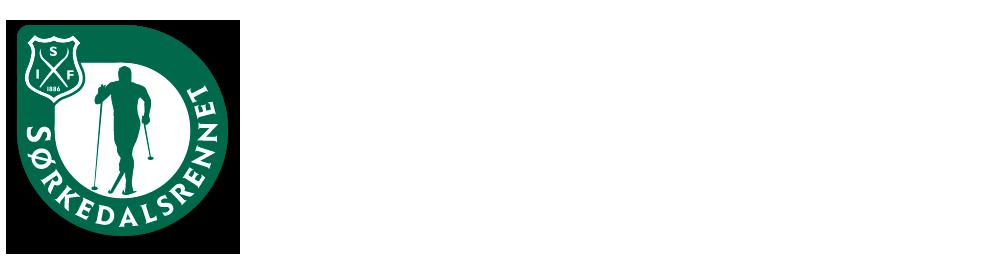 Bilderesultat for sørkedalsrennet 2017